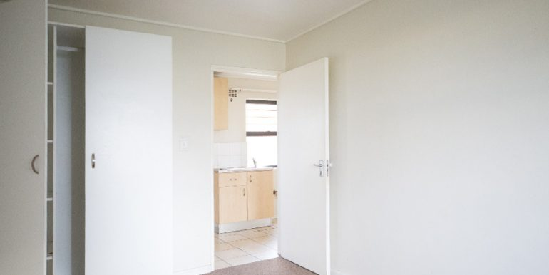 Drom-Phas2-1Bed-Bedroom